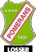 Pomerans1928