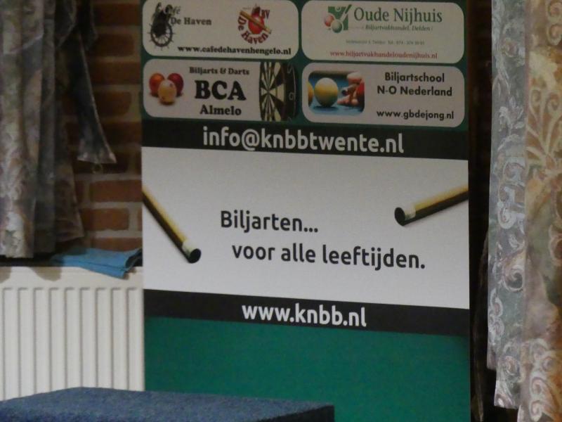 NKBandstoten2kl2018007